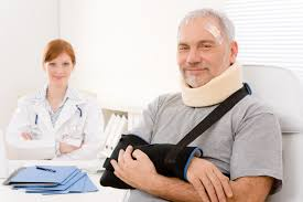 Personal Injury Lawyer in Alabama